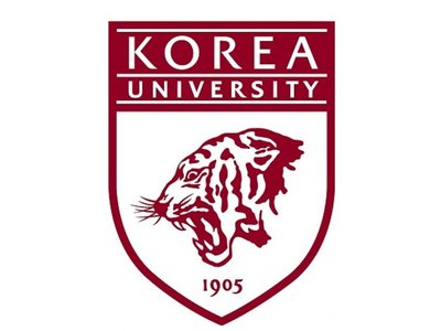 Republic of Korea scholarships to study at Korea University