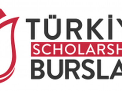 Higher education scholarships provided by Turkey for international students